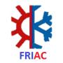 Friac