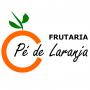 Logo Frutaria Pé de Laranja, Parceiros