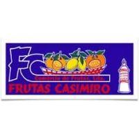 http://s2.portugalio.com/u/fr/ut/frutas-casimiro-comercio-de-frutas-lda-1401310953_big.JPG