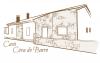 Logo FSML - Actividades Turísticas Unipessoal, Lda