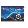 Logo Funeraria Centro Sul