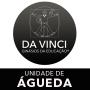 Ginásio da Educação Da Vinci, Águeda