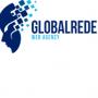 Logo Globalrede, Criação de Sites