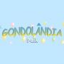 Logo Gondolândia Park