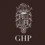 Logo Grande Hotel do Porto