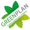 Logo Greenplan, Lda