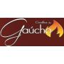 Logo Grelha do Gaúcho