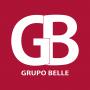 Grupo Belle - Acessórios de Moda para Revenda