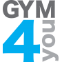 Gym4you - Ginásio Low Cost