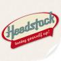 Logo Headstock - Loja de Instrumentos Musicais Novos & Usados