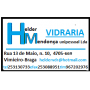 Logo Helder Mendonça Unipessoal, Lda