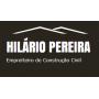 Logo Hilário José Dias Pereira