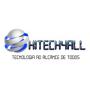 Logo Hitech4All - Equipamento Electrónico e Informático