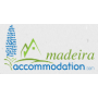 Holiday Accommodation Madeira