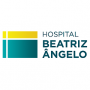 Logo Hospital Beatriz Ângelo