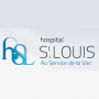 Logo Hospital de S.Louis
