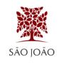 Logo Hospital de São João - Consulta Gastrenterologia