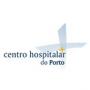 Logo Hospital Maria Pia