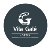 Logo Hotel Vila Galé Estoril