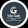 Logo Hotel Vila Galé Clube de Campo