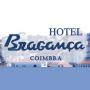 Logo Hotel Bragança