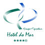 Logo Hotel do Mar