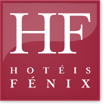 Hotel Ipanema Porto