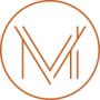 Logo Hotel Monverde