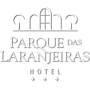 Logo Hotel Parque das Laranjeiras