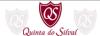 Logo Hotel Rural da Quinta do Silval