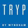Logo Hotel Tryp Leiria