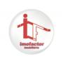 Logo Imofactor - Seguros