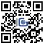 Logo Infogenial - Tecnologias da Informação e Serviços, Lda.