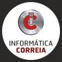 Informática Correia