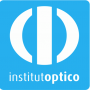 Logo Instituto Óptico, Alpiarça