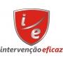 Logo Intervenção Eficaz - Sistemas Electronicos, Lda