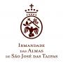Logo Irmandade das Almas de S. José das Taipas