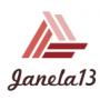 Janela13