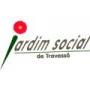 Logo Jardim Social de Travassô