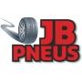 JBpneus - Pneus