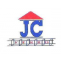Logo JCFerro - Armações de Ferro Para Betão Armado