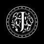 Logo Jéroboam - Maisons de Champagne