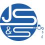 Logo João de Sousa & Sousa, Lda - Canalizações