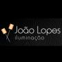 Logo João Lopes - Iluminação, Lda