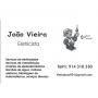 João Vieira - serviços eletricos