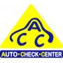 Logo Joaquim Vicente, Car Service, Lda