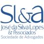 José da Silva Lopes & Associados