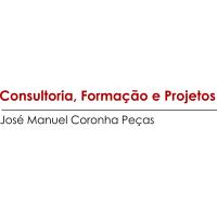 http://s2.portugalio.com/u/jo/se/jose-manuel-coronha-pecas_big.png