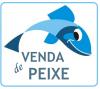 Logo José Pimenta - Comércio de Peixe