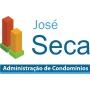 Logo José Seca - Gestão e Administração de Condomínios